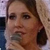 <b>История загадочного платья Собчак ценой 25 миллионов рублей</b>