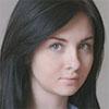 <b>Как зарабатывает  Валерия Кашубина после ухода с проекта</b>