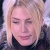 <b>Оксана Ряска сделала аборт</b>