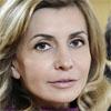 <b>Новое сногсшибательное фото стройной Ирины Александровны</b>