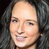<b>Валерия Уварова предпочитает девушек + скандальные фото</b>