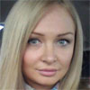 <b>Пынзари купили авто за 3,5 миллиона рублей + фото машины</b>