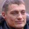 <b>Александр Задойнов подтвердил сплетни </b>