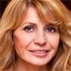 <b>Ирина Александровна займёт целый этаж в городских квартирах</b>