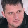 <b>Сергей Сичкар стал звездой другого телешоу + видео</b>