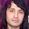 <b>Рустам Калганов унизил Ольгу Бузову</b>