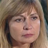 <b>Ирина Александровна потеснит Андрея Малахова</b>
