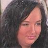 <b>Валерия Уварова сделала подтяжку лица + фото ДО и ПОСЛЕ</b>