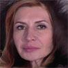 <b>Орги раздавят Ирину Александровну перед уходом с проекта</b>