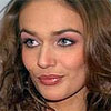 <b>Водонаева изменила мужу с миллионером + фото любовника</b>