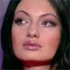 <b>Евгения Гусева забрала Даниэля и сбежала в Киров</b>