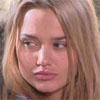 <b>Ирина Александровна вывела Марту Соболевскую  на чистую воду</b>