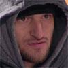 <b>Разъярённый Самсонов накинулся на Варвару Третьякову + видео</b>