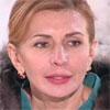 <b>Ирина Александровна сохраняет интригу</b>