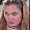 <b>Откуда деньги у Марты Соболевской + фото её впечатляющей машины</b>