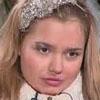 <b>Четыре аборта Марты Соболевской + её приватные фото</b>