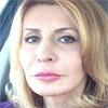 <b>Вся правда о похудении Ирины Александровны</b>
