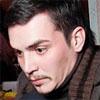 <b>Наталья Миланова избавилась от ребёнка Евгения Кузина</b>