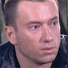 <b>Терёхин намерен отбить Марту Соболевскую у Кузина</b>