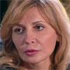 <b>Евгения Гусева брезгует жить рядом с Ириной Александровной</b>