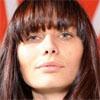 <b>Задойнов узнал правду о беременности Яны Рудовой</b>