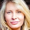 <b>Элина Карякина вышла замуж</b>