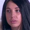 <b>Марта Соболевская угрожает расправой Варваре Третьяковой</b>