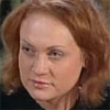 <b>Валерия Мастерко провела оргов вокруг пальца</b>