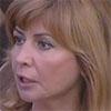 <b>Ирине Александровне запретили есть вместе с семьей Гусевых</b>