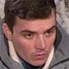 <b>Евгений Кузин изменил Марте Соболевской</b>