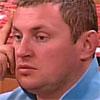 <b>Андрея Соколовского в тяжёлом состоянии увезли на скорой помощи</b>