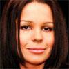 <b>Екатерина Колисниченко бросила вызов Муслиму Магомаеву</b>