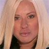 <b>Анастасия Ковалёва публично унизила Марту Соболевскую</b>