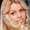 <b>Оксана Стрункина выходит замуж + фото кольца</b>
