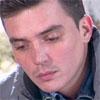<b>Бывший муж Соболевской приехал на проект и дал понять Кузину, что он никто</b>