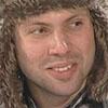 <b>Александра Бовшика увезли в больницу после драки на Поляне</b>