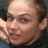 <b>Алёна Водонаева рассказала о трёх выкидышах</b>