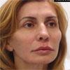 <b>Ирина Александровна обнародовала компромат на Евгения Кузина</b>