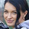 <b>Сестра Феофилактовой бросила мужа и сына, ради участия в проекте</b>