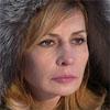 <b>Ирина Александровна испугалась всенародного позора</b>