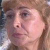 <b>Ирина Александровна рассказала правду о своём настоящем возрасте</b>