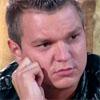 <b>Антон Гусев избил Данилу Романова + видео</b>