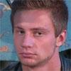 <b>Антон Димаков зверски ограблен и с ножевым ранением доставлен в больницу</b>