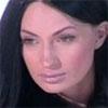 <b>Антон Гусев угрожает физической расправой Евгении Феофилактовой</b>