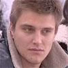<b>Сплетни о родителях Юрия Слободяна + семейный фотоальбом</b>