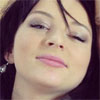 <b>Валерию Уварову закрыли в психбольнице +  настоящие причины её ухода с проекта</b>