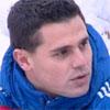 <b>Почему Сергей Пынзарь на самом деле ненавидит Антона Гусева</b>