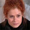 <b>Татьяна Кирилюк чудом избежала страшных увечий</b>