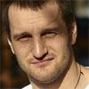 <b>Алексей Самсонов лёг под нож пластического хирурга ради 10 миллионов рублей</b>