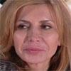 <b>Алексей Самсонов в шоке от признания Ирины Александровны</b>